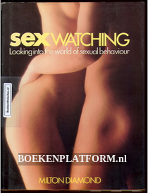 Sex watching