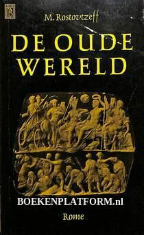 0166 De oude wereld II