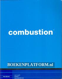 Combustion V.1