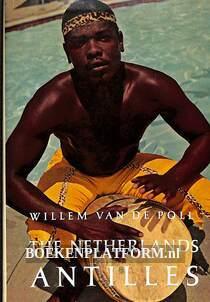 The Netherlands Antilles