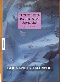Richelieu patronen