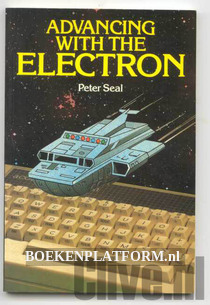 Advancing with the Electron
