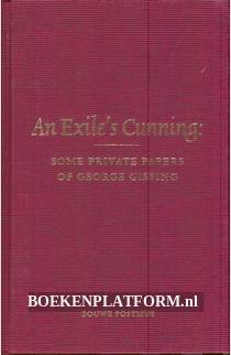 An Exile's Cunning