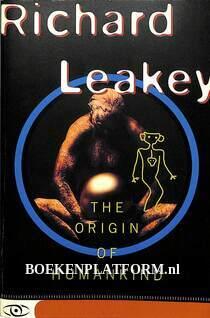 The Origin of Humankind