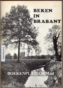 Beken in Brabant