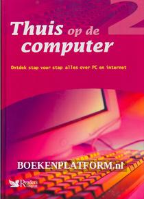 Thuis op de Computer 2