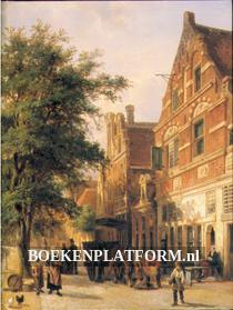 De Nederlandse kunstagenda 1994