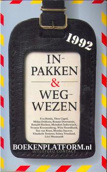 Inpakken & wegwezen 1992