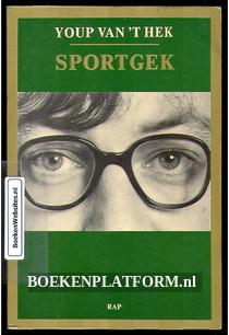 Sportgek