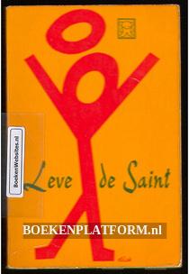 0343 Leve de Saint