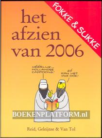 Het afzien van 2006