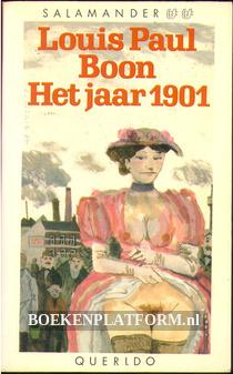 0627 Het jaar 1901
