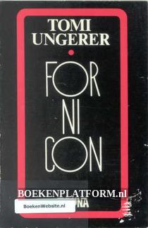 1542 Fornicon