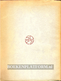 Het Cynisme in de moderne Vlaamsche Letteren