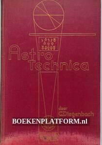 Astro-technica