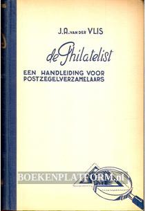 De Philatelist