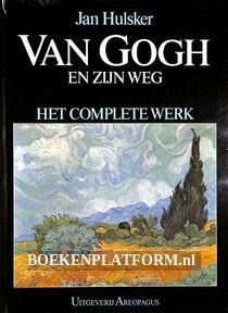 Van Gogh en zijn weg, het complete werk