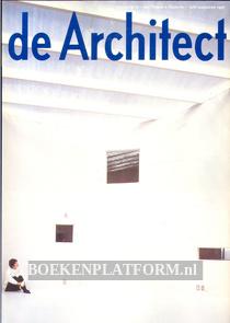 De Architect 1996-07/08