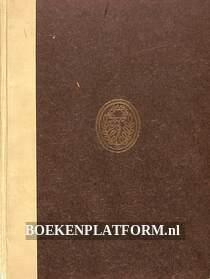 Meister Eckharts Schriften und Predigten 1