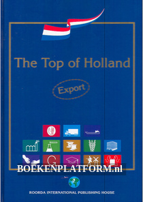 De Top of Holland