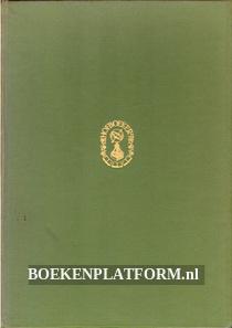 Medisch huisboek