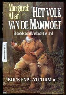 Het volk van de Mammoet