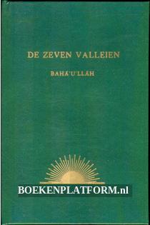 De zeven valleien