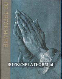 De Reformatie