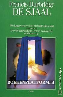 0530 De sjaal