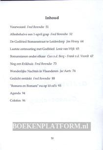 Godfried 2001 Nr. 2