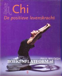 Chi De positieve levenskracht