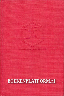 Selected Writings of James A
