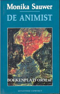 De animist