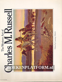 The Western Art of Charles M