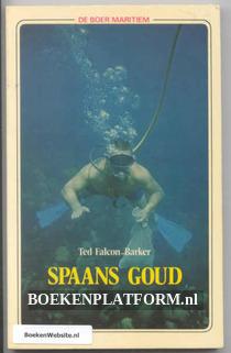Spaans goud
