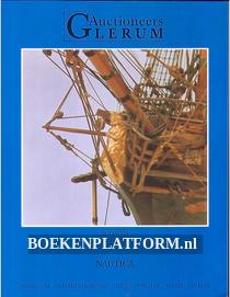 Auctioneers Glerum Nautica