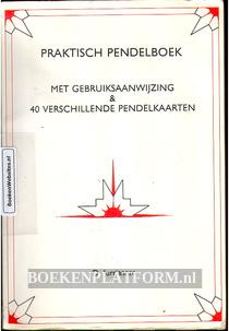 Praktisch Pendelboek