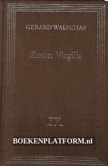 Zuster Virgilia