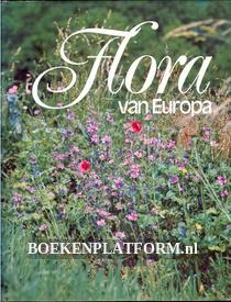 Flora van Europa