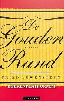De Gouden Rand
