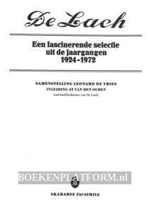 De Lach 1924-1972