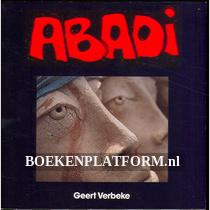 Abadi