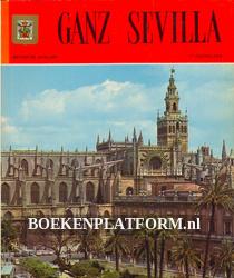 Ganz Sevilla