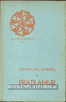Fratilamur