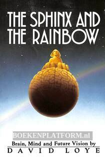 The Spinx and the Rainbow