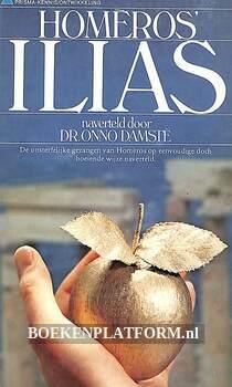0526 Homero's Ilias