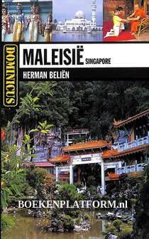 Maleisië Singapore