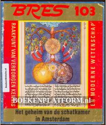 Bres 103 November December 1983