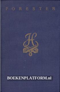 Admiraal Hornblower