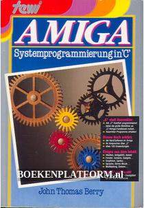 Amiga Systemprogrammierung in C